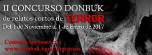 ii-concurso-relatos-cortos-terror