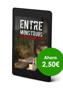 entre-monstruos-ebook-rebajado