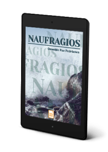 naufragios ebook