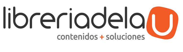 logo_libreriadelaU