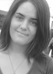 mariana katarin escritora