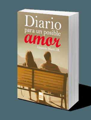 diario para un posible amor