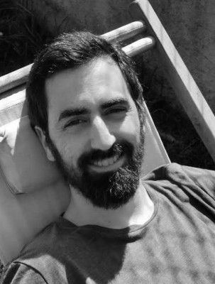 jordi juncà escritor