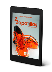 dos zapatillas libro ebook