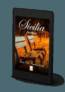 sicilia ebook