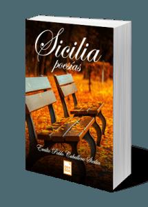 sicilia poesias libro