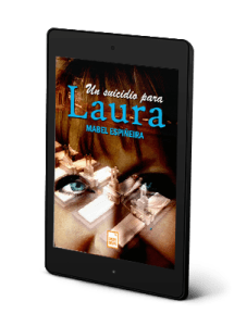 un suicidio para laura ebook