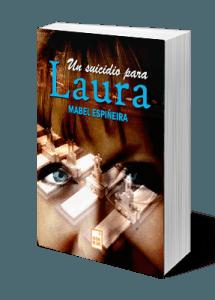 un suicidio para laura publicar