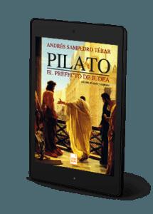 pilato ebook