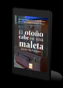 el-otono-cabe-en-una-aleta-ebook