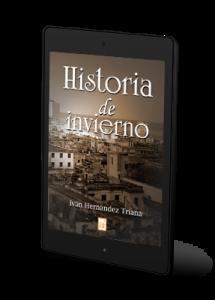 historia-de-invierno-ebook