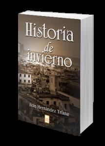 historia-de-invierno-libro