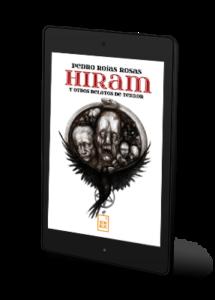 hiram ebook