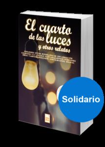 el cuarto de las luces libro solidario