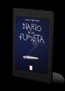 ebook diario de un fumeta
