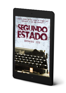 ebook segundo estado