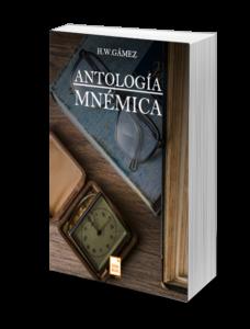 antología mnémica