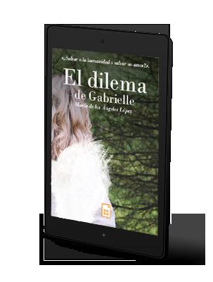 ebook gabrielle