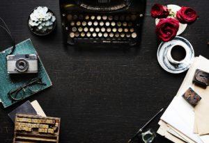 siete consejos para dar con el mejor título
