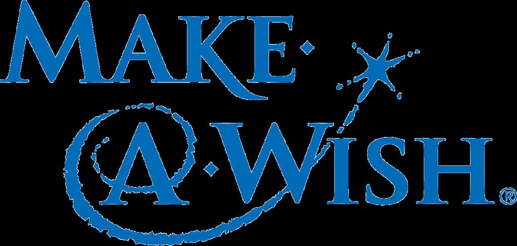 Make-A-Wish_logo