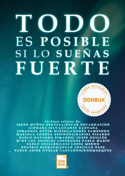 cubierta solidario 2018