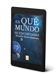 ebook en qué mudno se encontrará