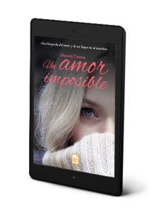 ebook un amor imposible