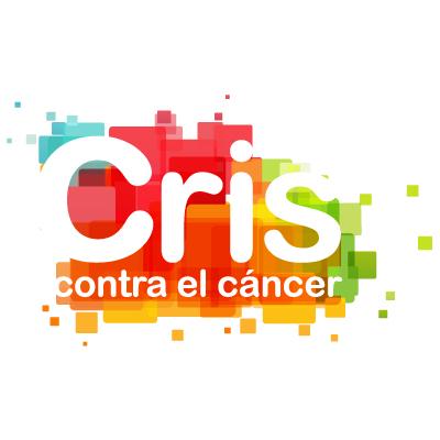logo_CRIS