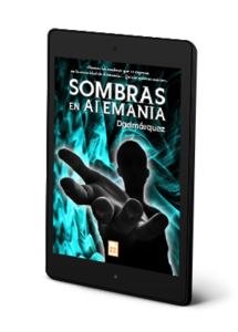 sombras alemania ebook